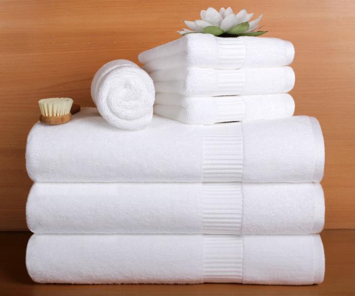 Hotel textiles home textile international - Textiles para hosteleria ...